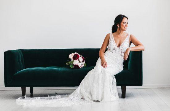 bridal photographer dallas