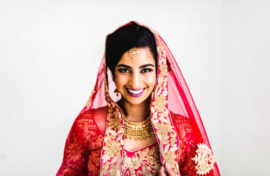 dallas-indian-wedding-photographer-scott-aleman-photography