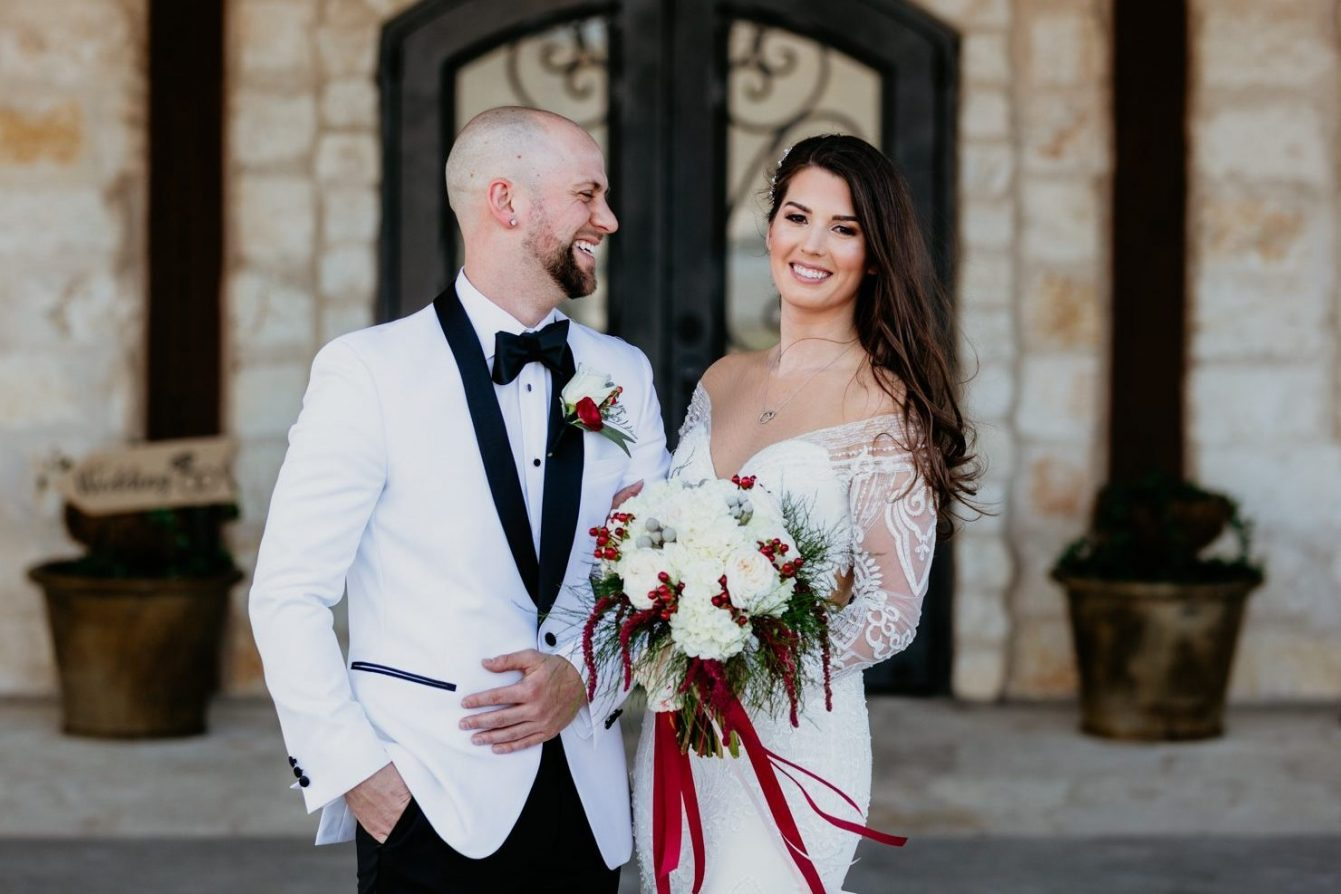 dallas-wedding-photographer-springs-venue-photographer-scott-aleman