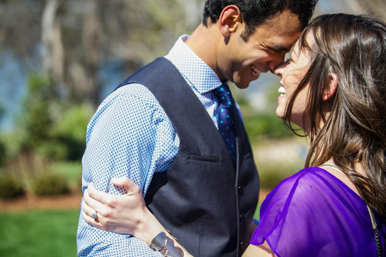 dallas-wedding-photographer-scott-aleman