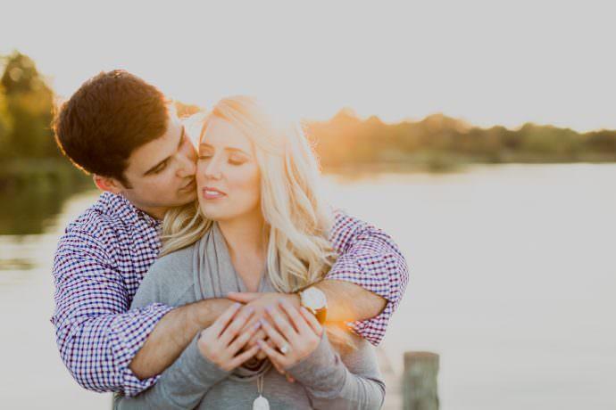 dallas-tx-wedding-photographer-highland-park-engagement-session-scott-aleman-photography17