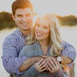 dallas-texas-houston-wedding-photographer-scott-aleman