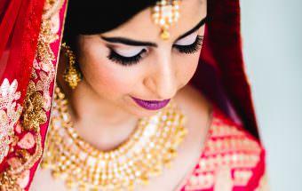 dallas-houston-indian-wedding-photographer-scott-aleman