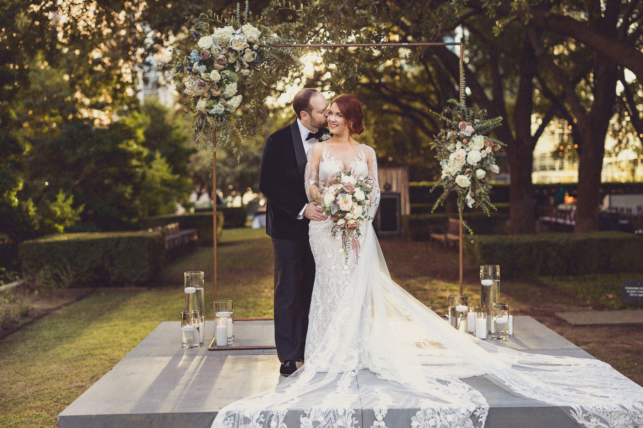 marie-gabrielle-dallas-wedding