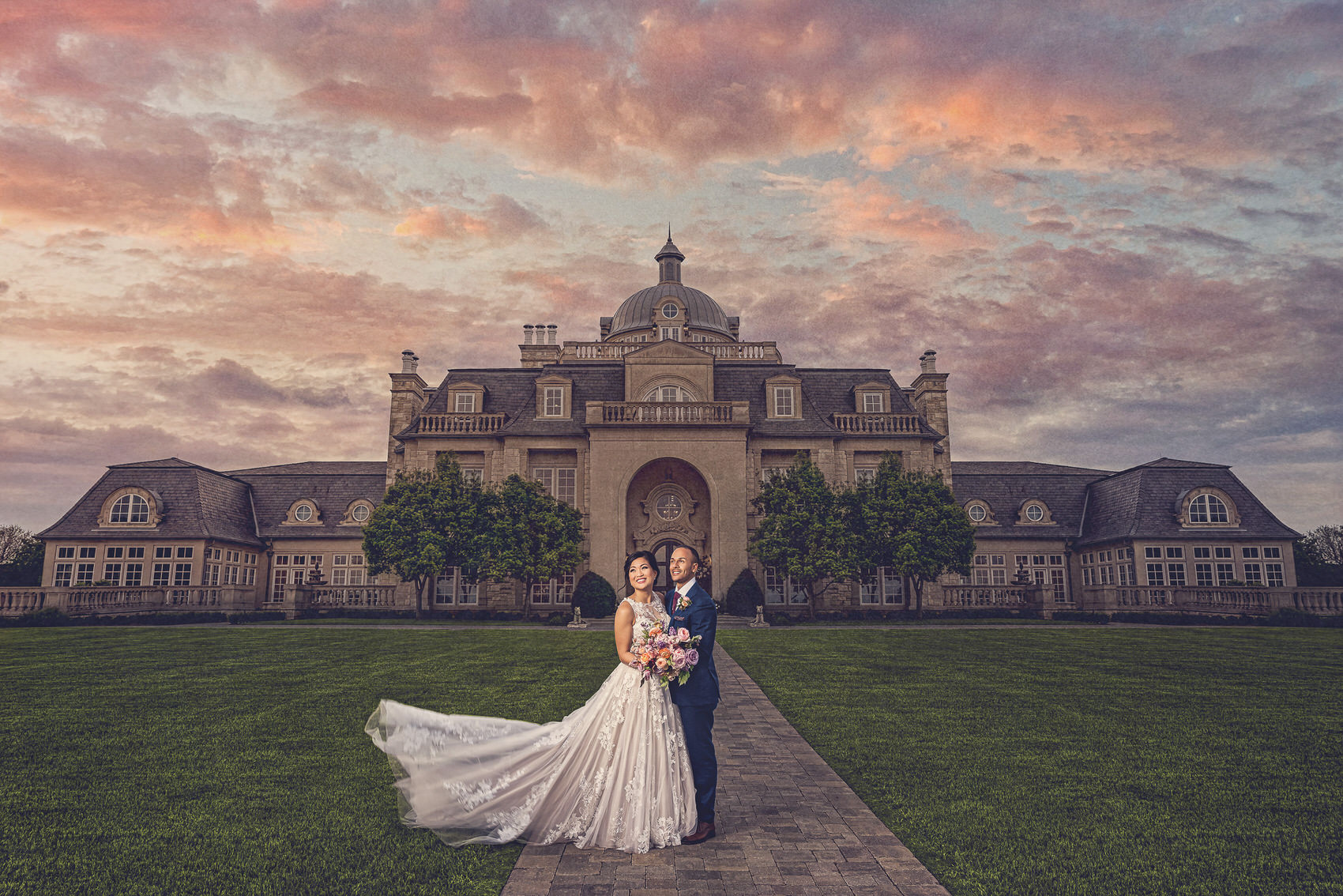 the olana wedding venue
