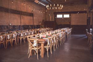 brake and clutch wedding venue scott aleman photography