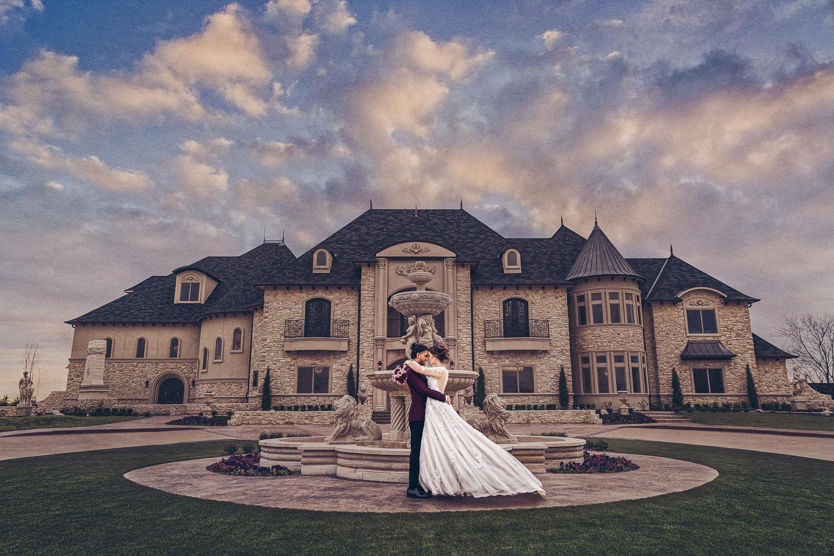 Knotting Hill Place Weddings Scott Aleman Photography-2