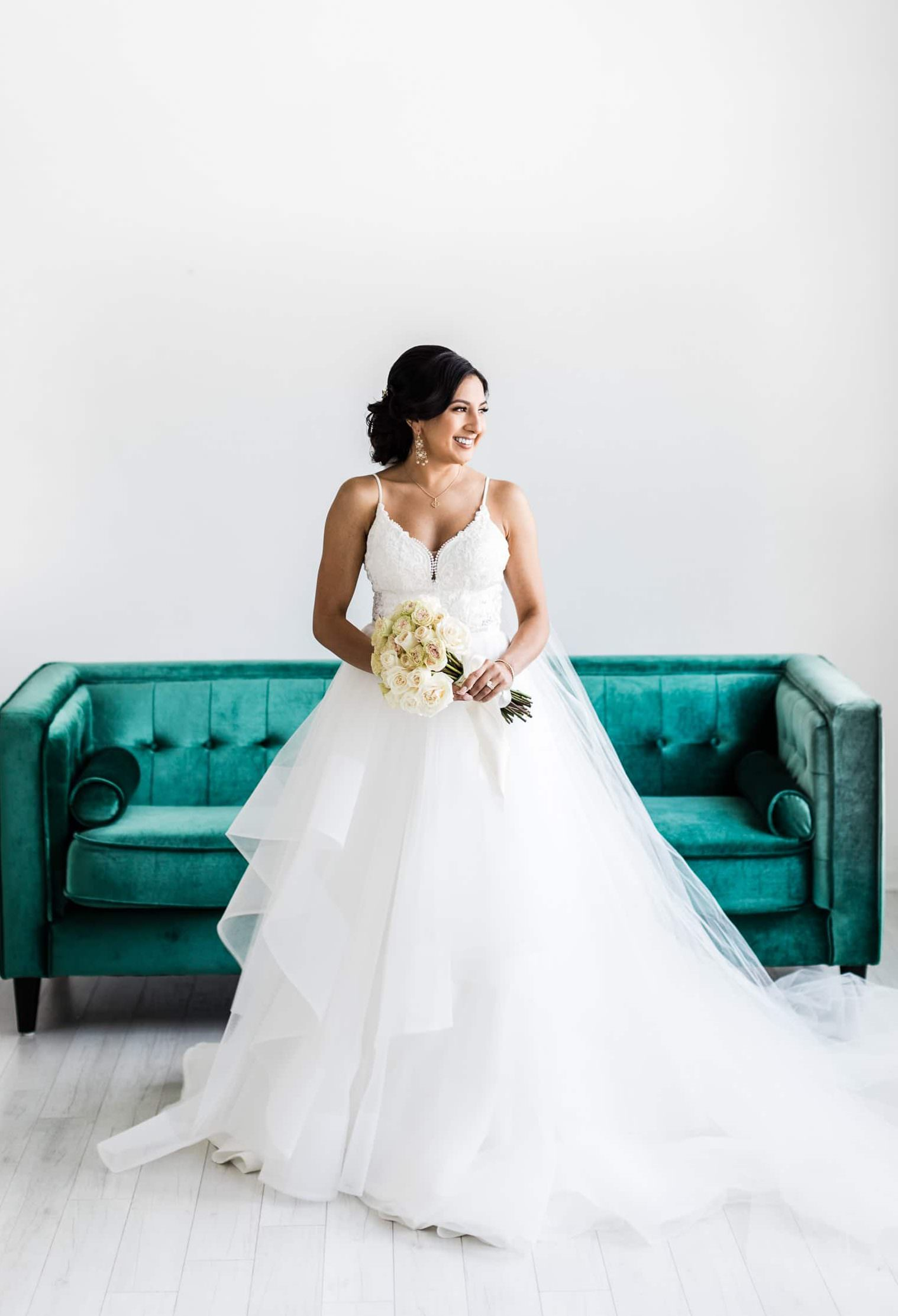 Dallas wedding photographer scott aleman photography