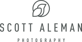 Scott Aleman Photography