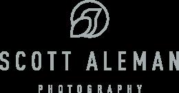 Scott Aleman Photography